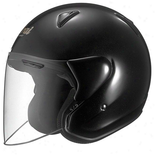 Sz-m Helmet