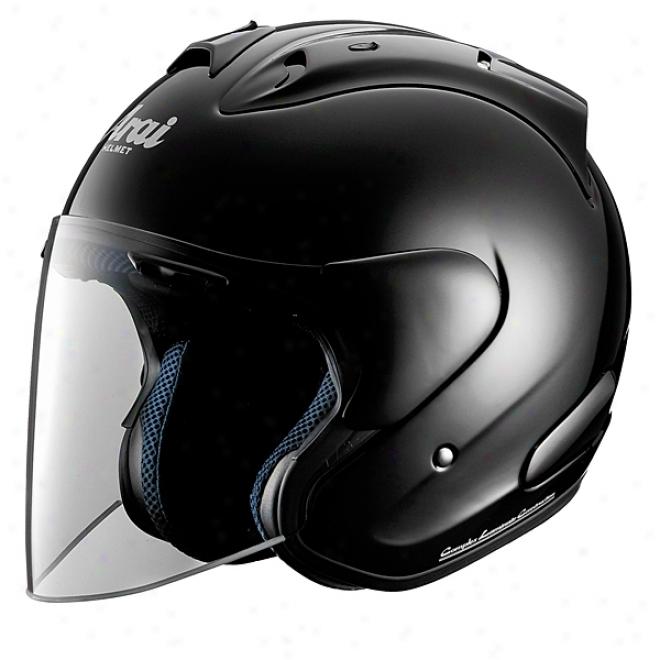 Sz-rzmm Iii Helmet