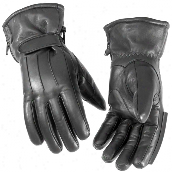 Taos Cold Weather Gloves