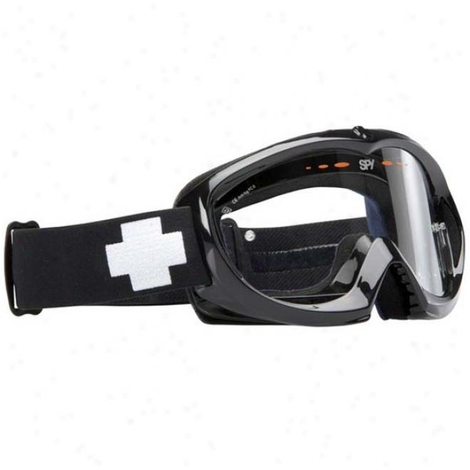 Targa Goggles