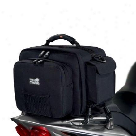 Tb-17 Tail Bag