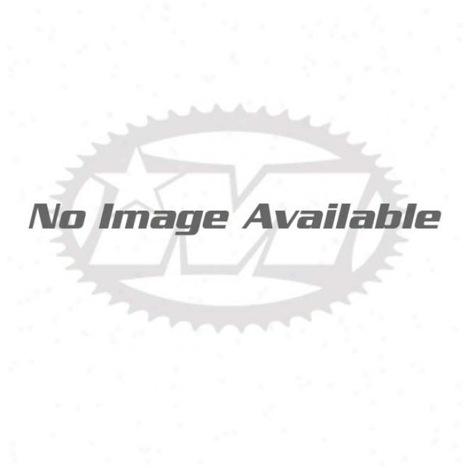 Tech 10 Inner Bootsie Side Bar Kit
