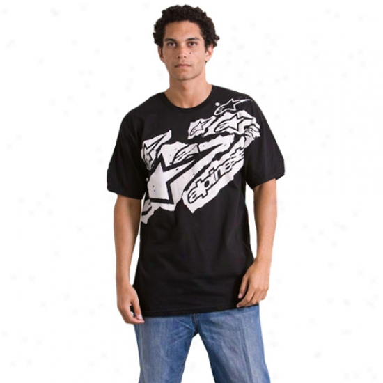 Tertor T-shirt