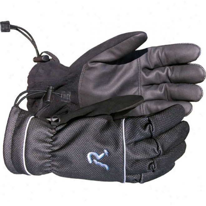 Teton Gloves