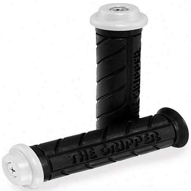 The Gripper Grips
