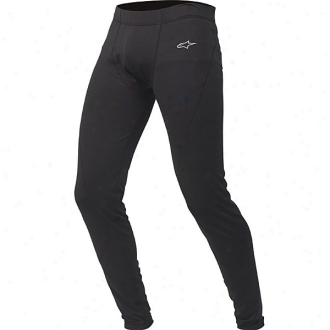 Thhermal Tech Bottoms