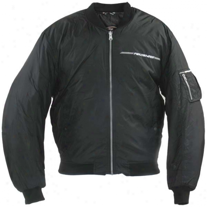 Thermo Pilot Jacket Liner