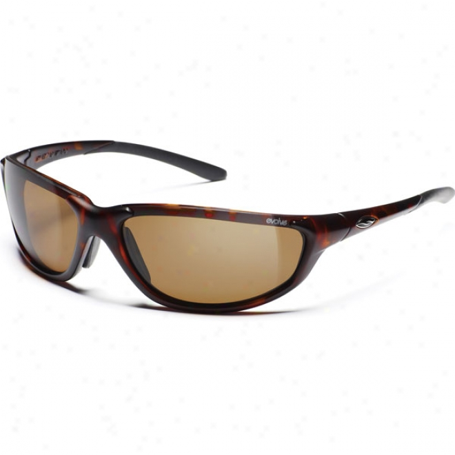 Threshold Sunglasses