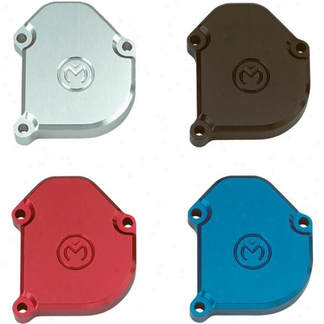 Throttle Covers
