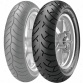 Feelfrre Exalt Tire