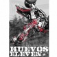 Huevos Elevwn Dvd