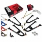 I3500 Extenred Plus 2 Phantom A-arm Kit