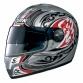 N84 Leopard N-com Helmet