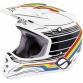 Velocity Classic Helmet