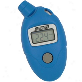 Tire-pro Digital Tire Gauge