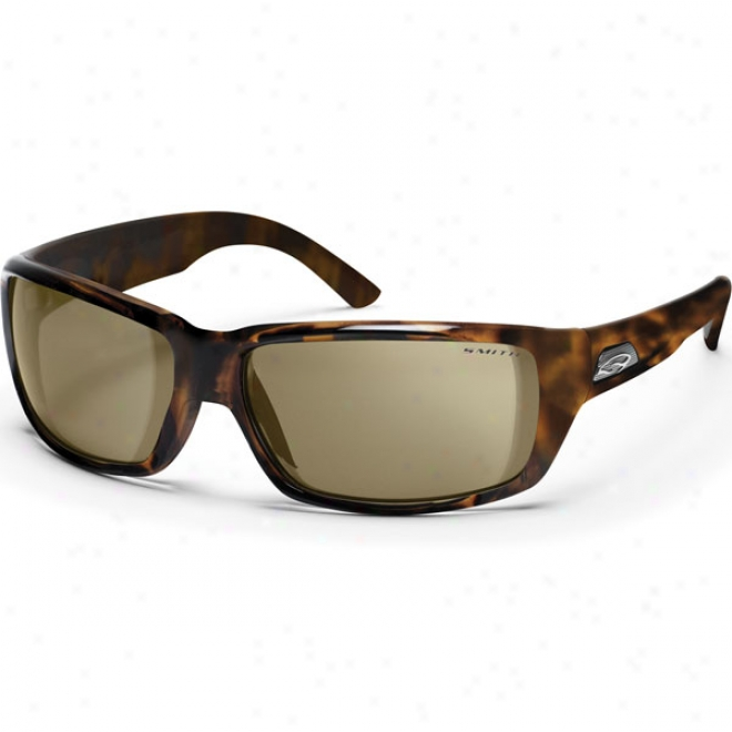 Touchstone Sunglasses