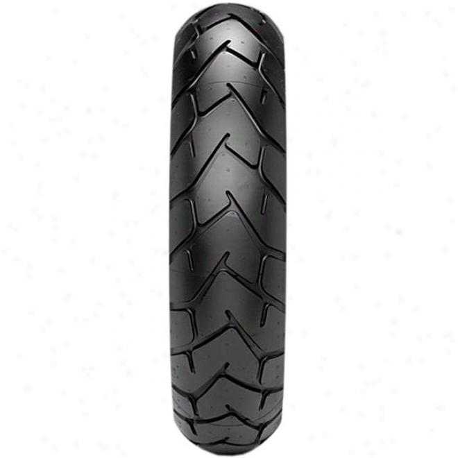Tourance Exp Rear Tire