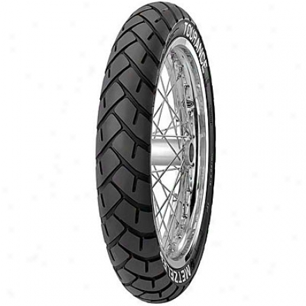 Tourance Front Tire
