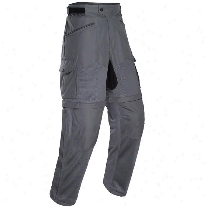 Tracker Air Pants
