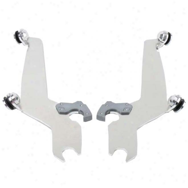 Trigger Lock Sporfshield Plates