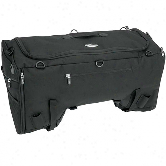 Ts3200 Deluxe Sport Tailbag