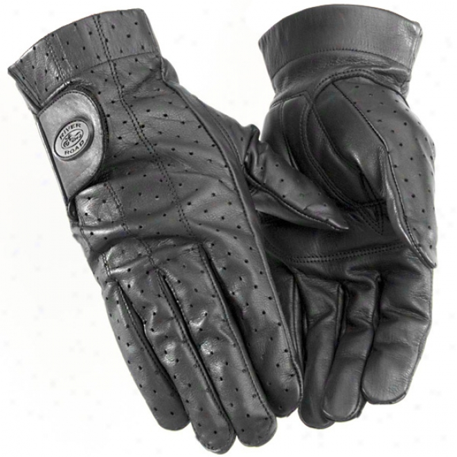 Tucson Gloves