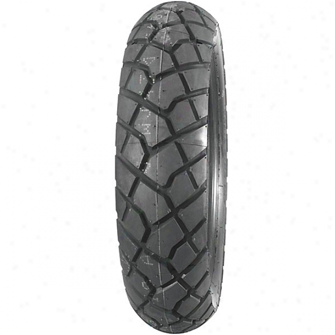 Tw152 Trail Wing Dual Sport Rear Tire