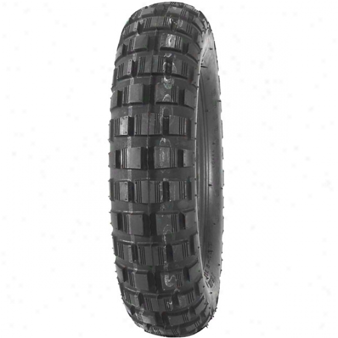 Tw2 Trail Wing Scooter Tire