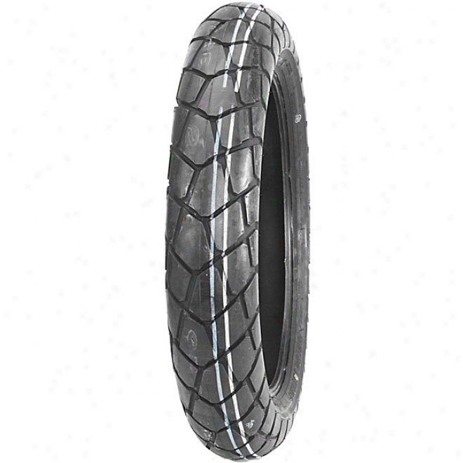 Tw203 Trail Wing Dual Sport Front Tire