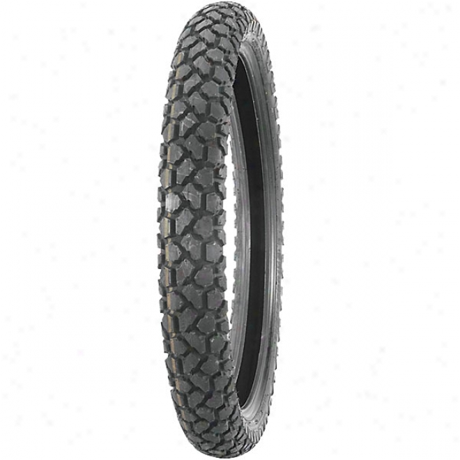 Tw21 Tril Winb Dual Sport Front Tire