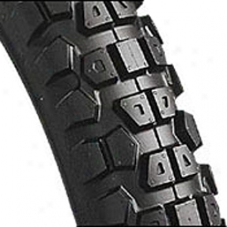 Tw27 Trail Wing Front Tire