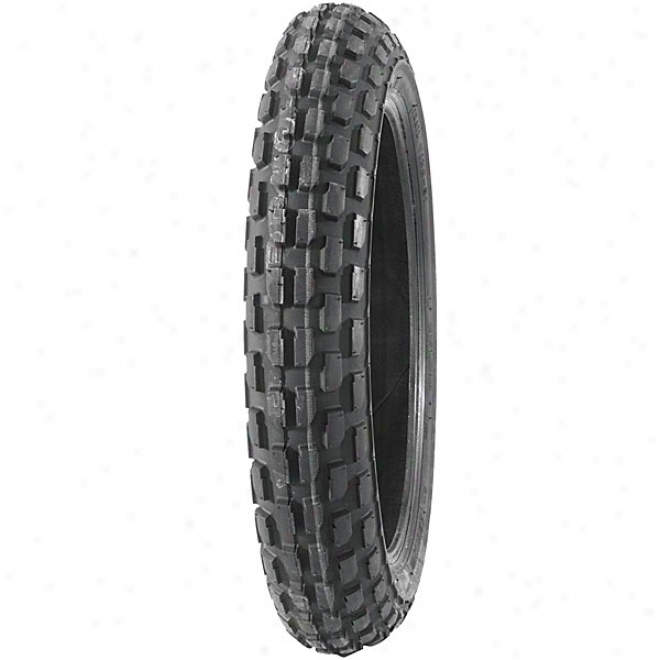 Tw31 Trail Wing Dual Sport Front Tire