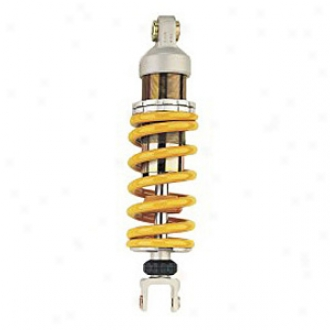Type 46dr Shock Absorber