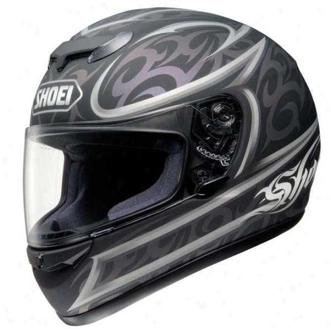 Tz-r Sentry Helmet