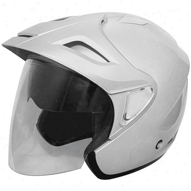 U-378 Helmet