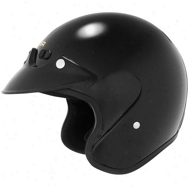 U-6 Helmet