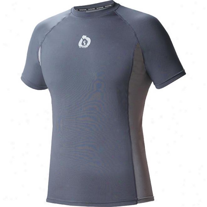 Underliner Shirt
