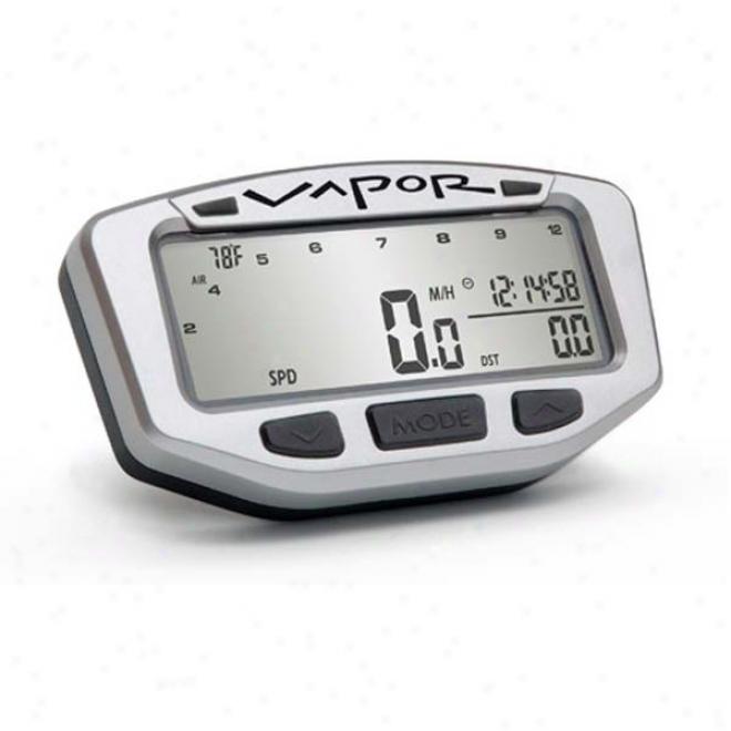 Total Vapor Tachometer