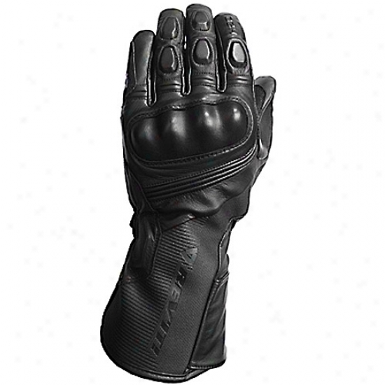 Unix H2o Gloves