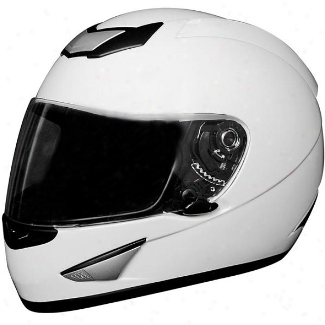 Us-95 Helmte