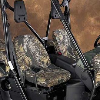 Utv Bucket Seat Covers