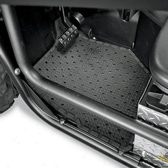 Utv Floormats