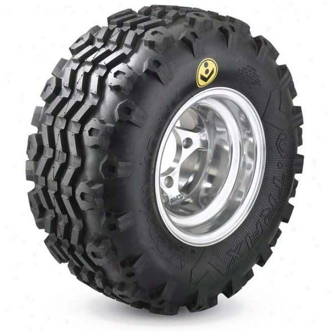 V-trax Rear Tire