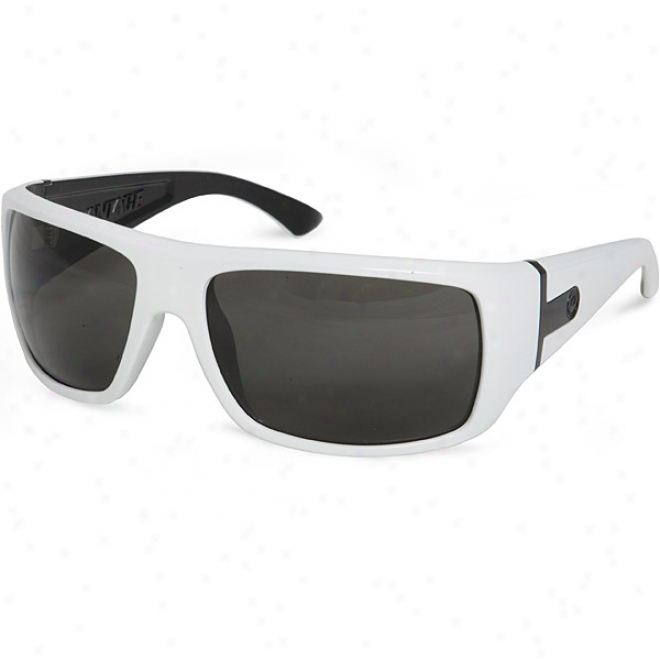 Vantage Polarized Sunglasses