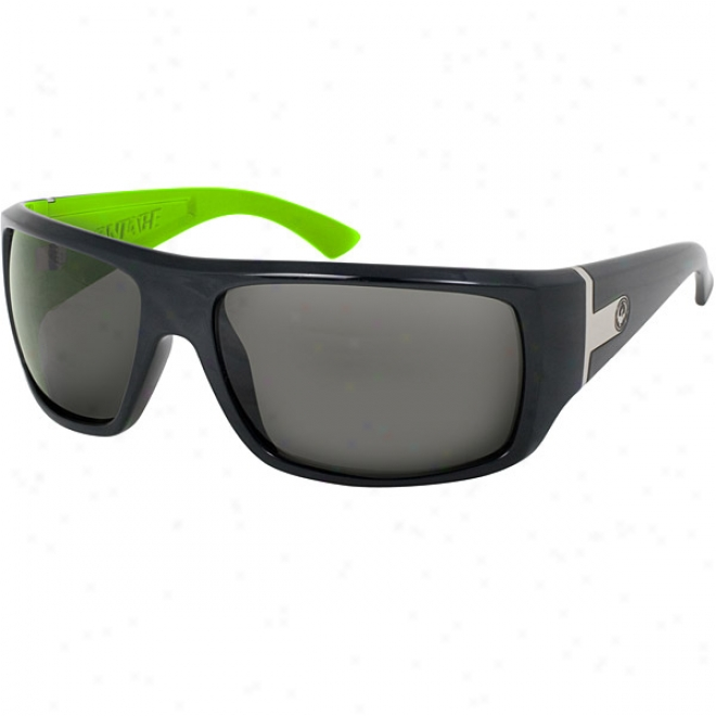 Vantage Sunglasses