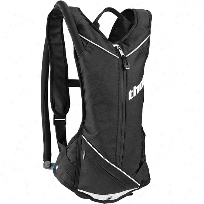 Vapor Hydration Pack