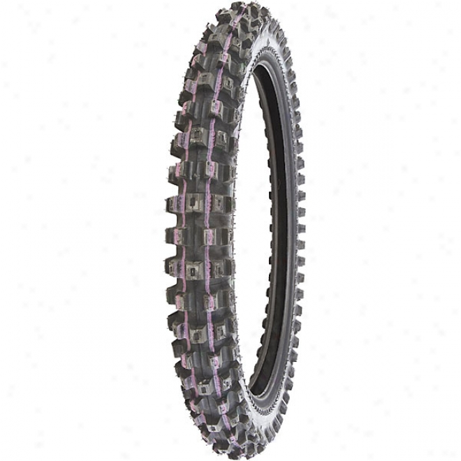 Ve-32 Intermediate Front Tire