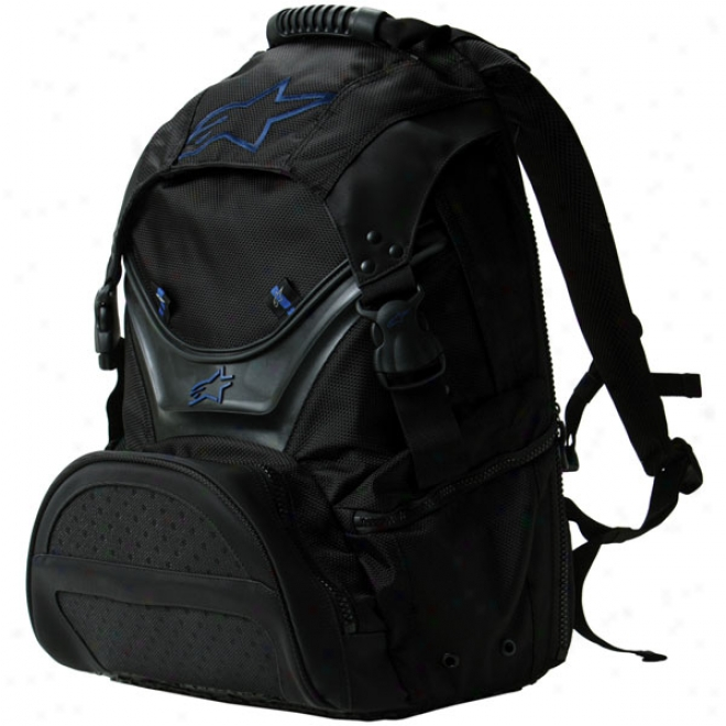 Vector 2.5 Backpack