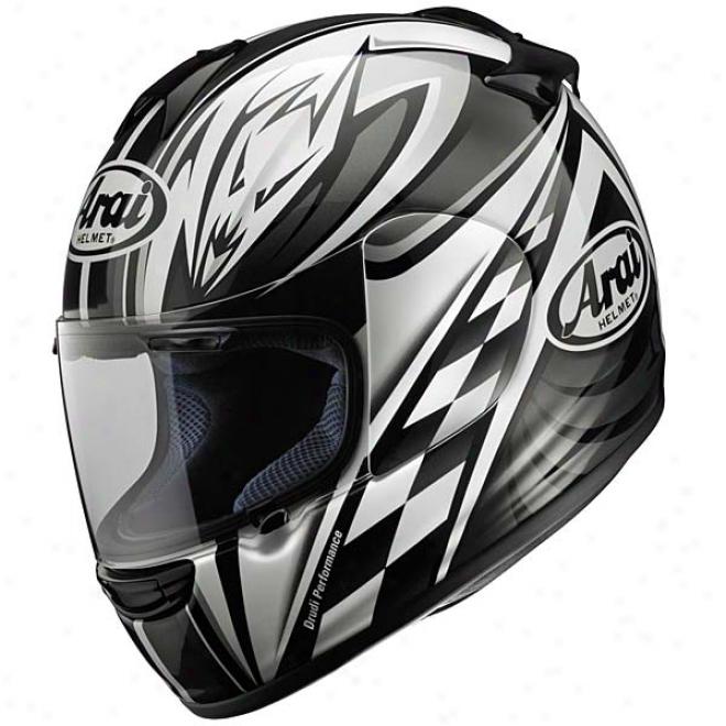 Vector Leopard Helmet