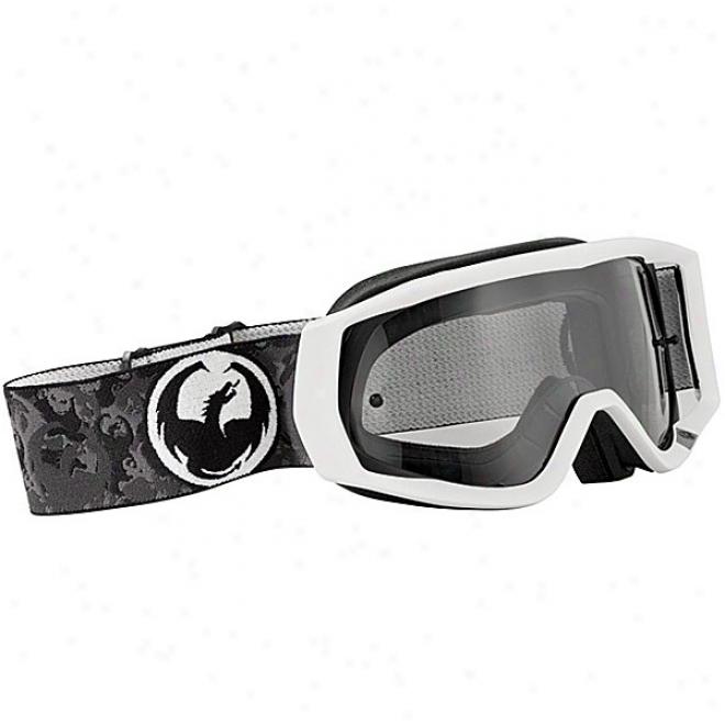 Vendetta Goggles